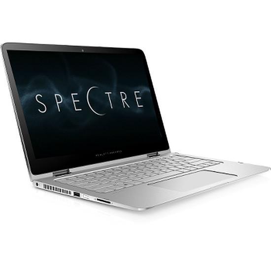 ordinateur spectre