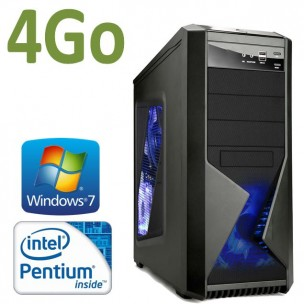 ordinateur windows xp neuf