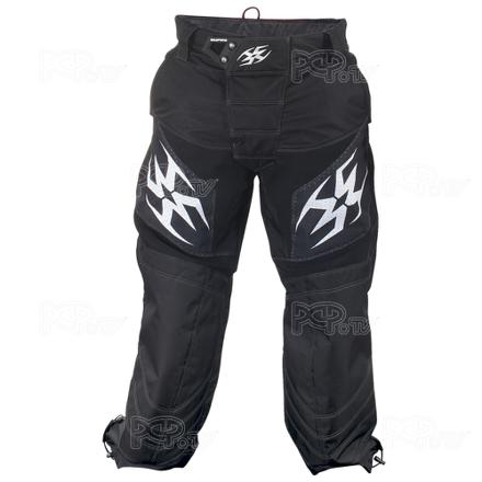 paintball pantalon