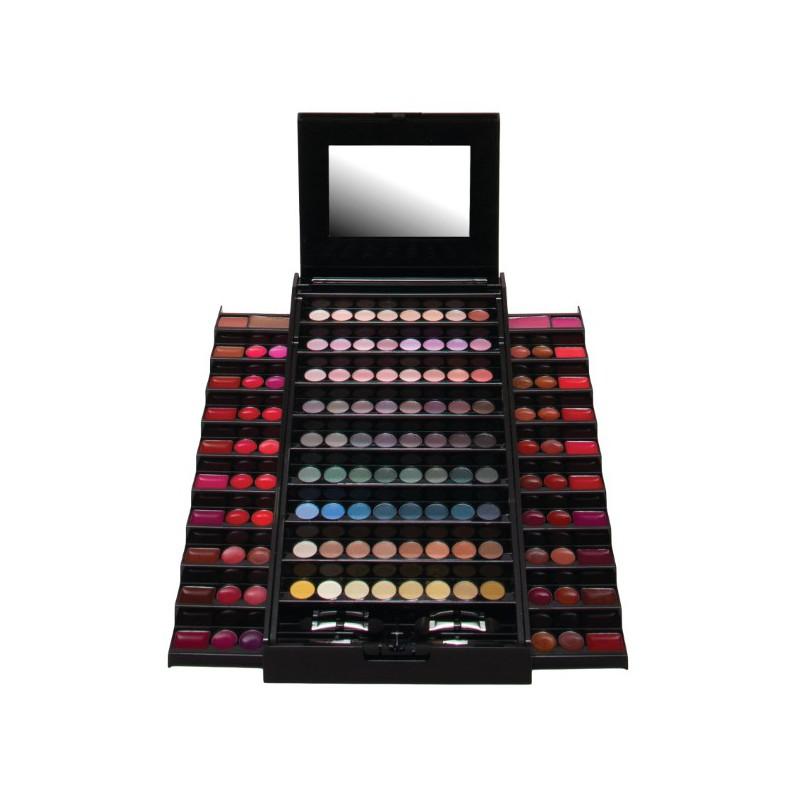 palette maquillage complete pas cher