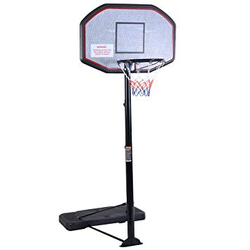 panier basket amazon
