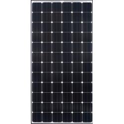 panneau solaire 350w