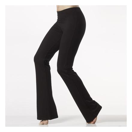 pantalon de danse