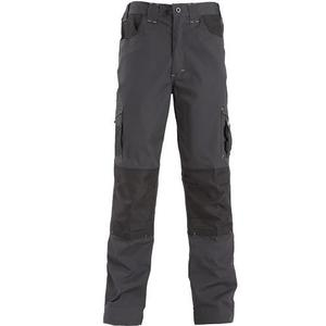 pantalon de travail pas cher