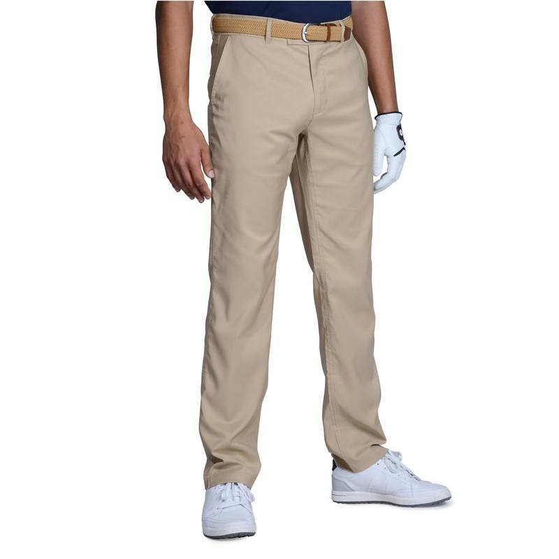 pantalon golf decathlon