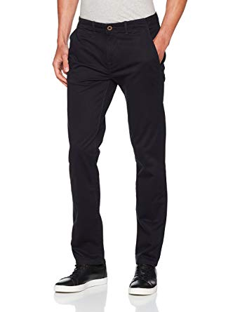 pantalon homme amazon