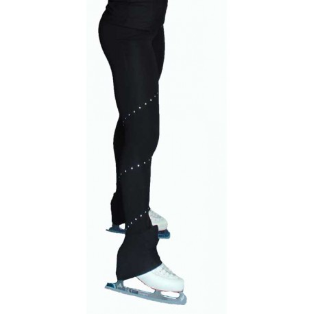 pantalon patinage