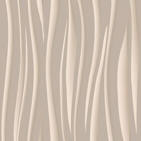 papier peint marron glacé