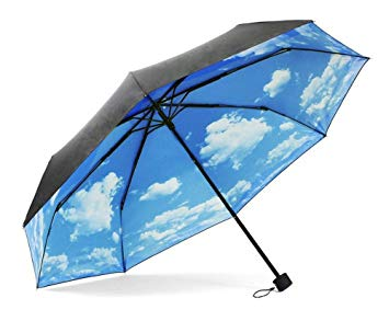 parapluie amazon