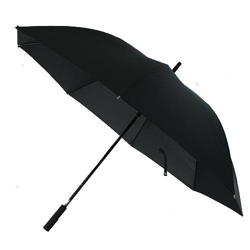 parapluie luxe homme