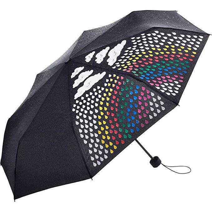 parapluie original