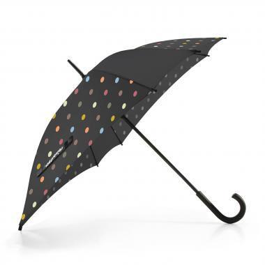 parapluie reisenthel