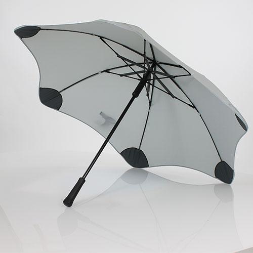 parapluie solide