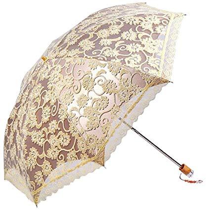parasol amazon
