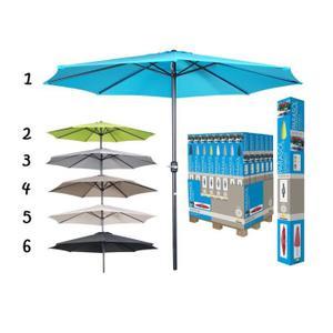 parasol pas cher