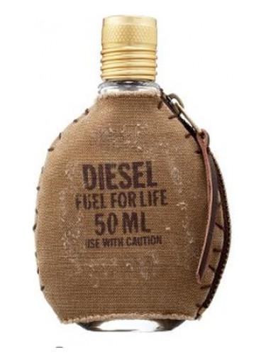 parfum diesel homme