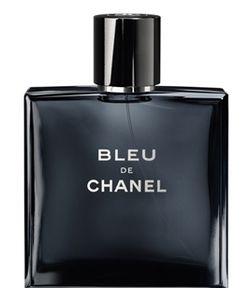 parfum homme avis