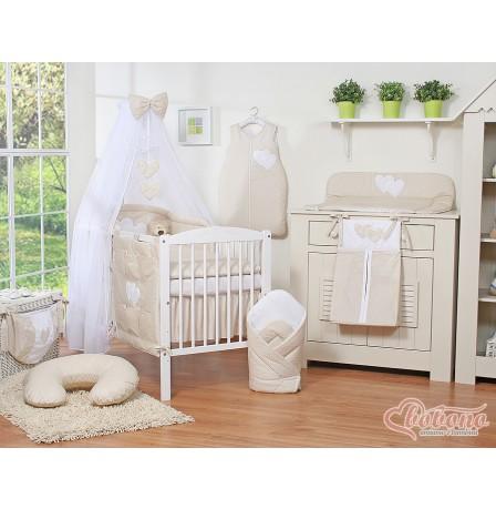 parure de lit bebe pas cher