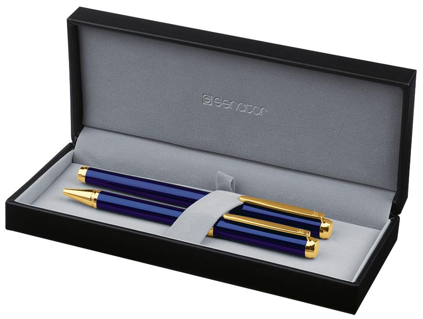 parure stylo