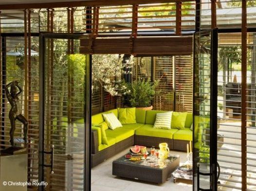 patios couverts