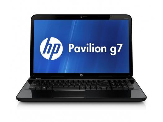 pavilion g7 hp