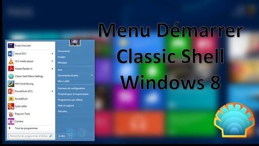pc astuces windows 8