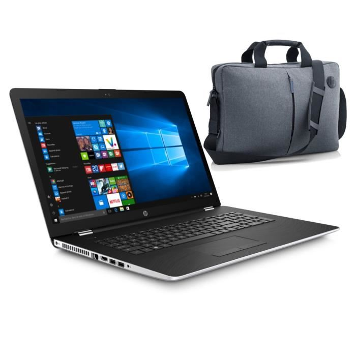 pc portable 1 to