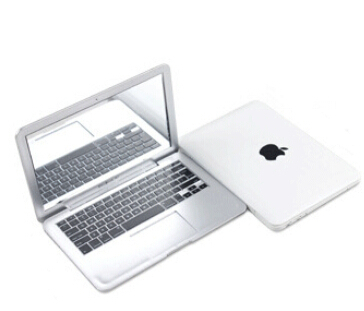 pc portable apple