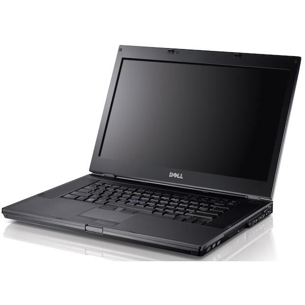pc portable dell e6410