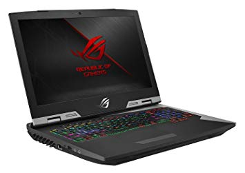pc portable gamer 16go ram