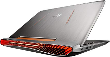 pc portable gamer gtx 980m