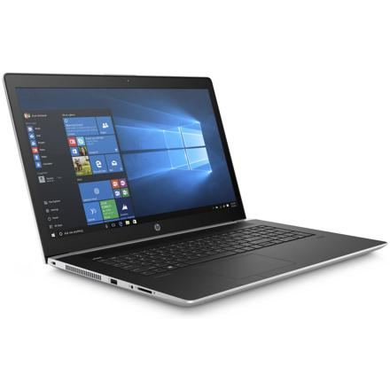 pc portable professionnel hp