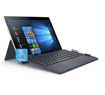 pc portable tablette hp