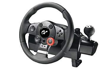 pc volant