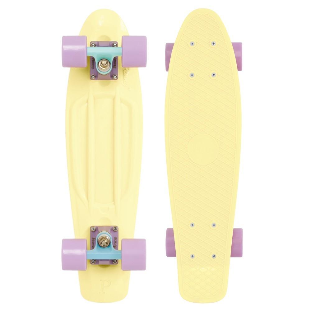 penny skateboard pas cher