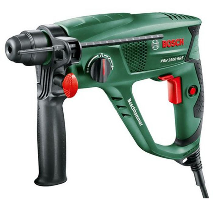 perceuse perforateur bosch