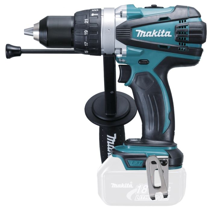 perceuse sans fil makita 24v