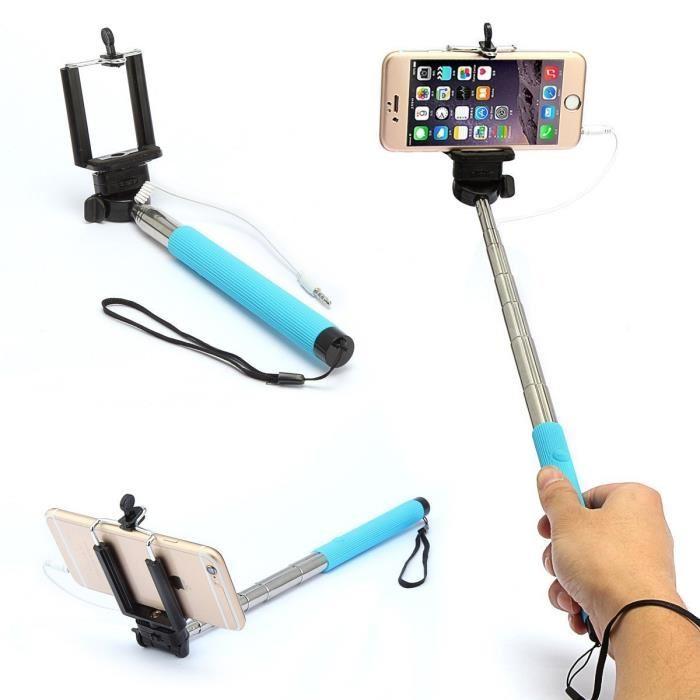perche selfie apple