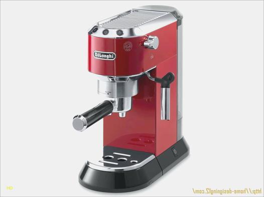 percolateur café moulu