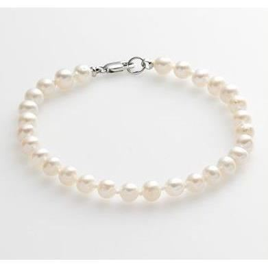 perles de culture pas cher