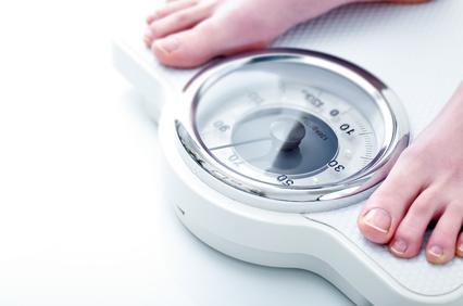 pèse personne fiable