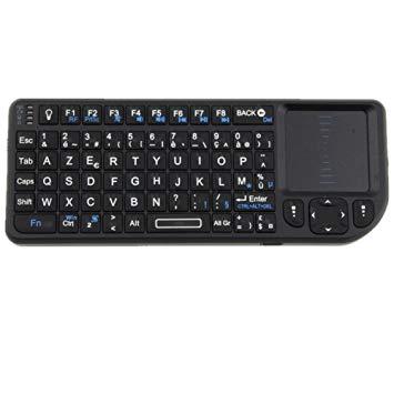 petit clavier sans fil
