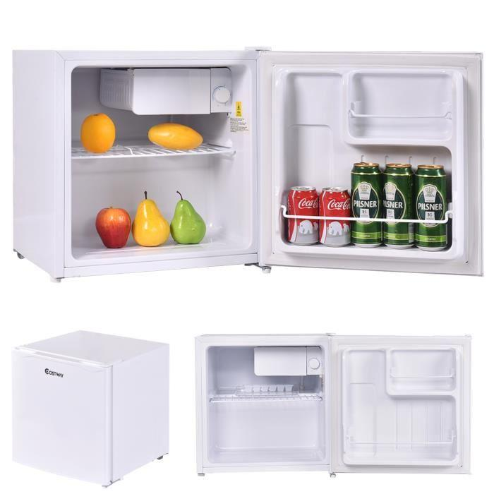 petit frigo camping