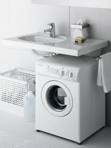 petit lave linge pour studio