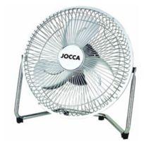 petit ventilateur pas cher