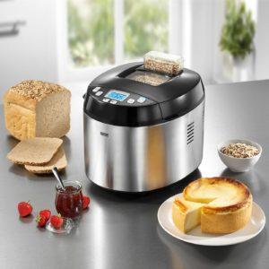 petite machine à pain