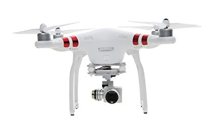 phantom 3 amazon