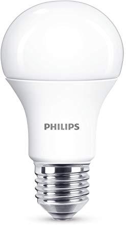 philips ampoule led