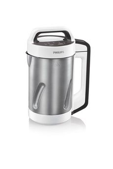 philips blender chauffant