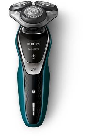 philips rasoir electrique
